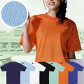 吸汗速乾半袖Tシャツ・作業服・作業着の茨城ワーク