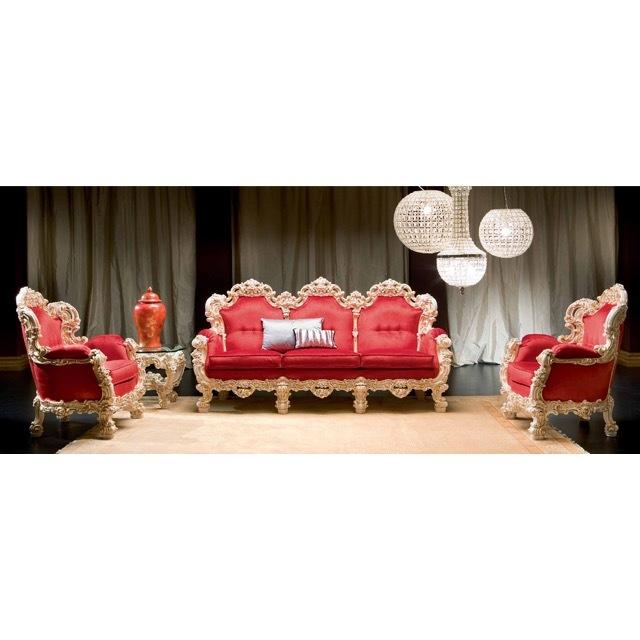 ART. 8801-Single Sofa / シングルソファ|シングルチェア|SF0094SLK