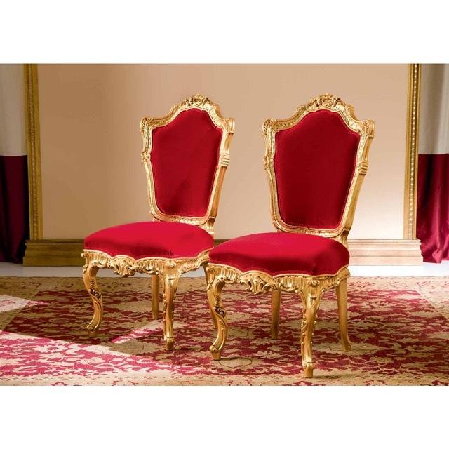 ART. 947-Dining Chair/ダイニングチェア|ファブリック|SILIK|CAL0084SLK