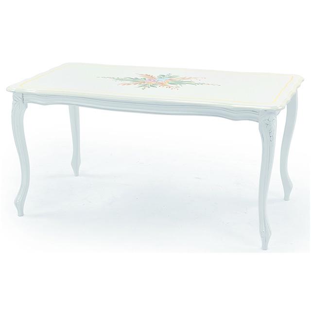 Center Table / センターテーブル|イタリア製|白木センターテーブル|ATTICA|TBL0002ATC