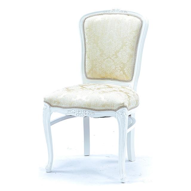 Dining Chair / ダイニングチェア|イタリア製|ATTICA|CAL0007ATC