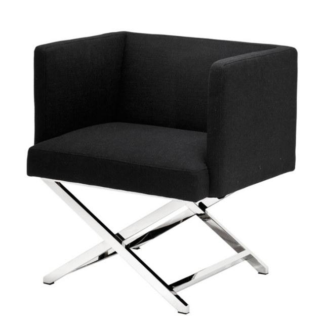 Chair Dawson / チェアー|EICHHOLTZ / アイシュホルツ : オランダ|CAI0006EHL