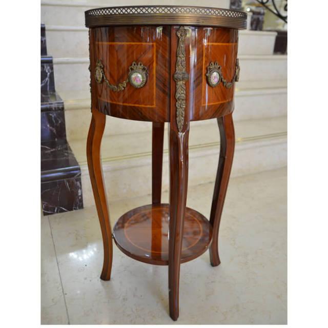 Column Table / コラムテーブル|IB Selection|CPM0009