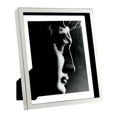 Picture Frame Mulholland XL /  マルホランド 写真立て|EICHHOLTZ / アイシュホルツ : オランダ|CPM0014EHL