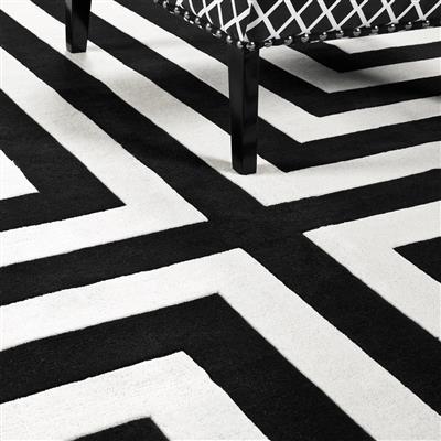 Carpet Thistle / コンプリメント / カーペット / ラグ|EICHHOLTZ / アイシュホルツ : オランダ|CPM0017EHL