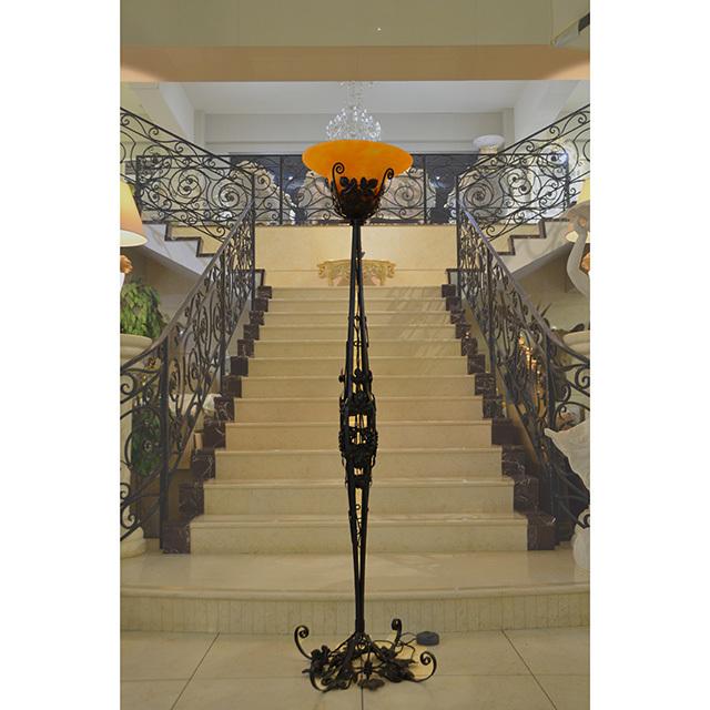 Floor Lamp / フロアランプ |TIEFF / ティエフ|フランス製|LMP0031IB