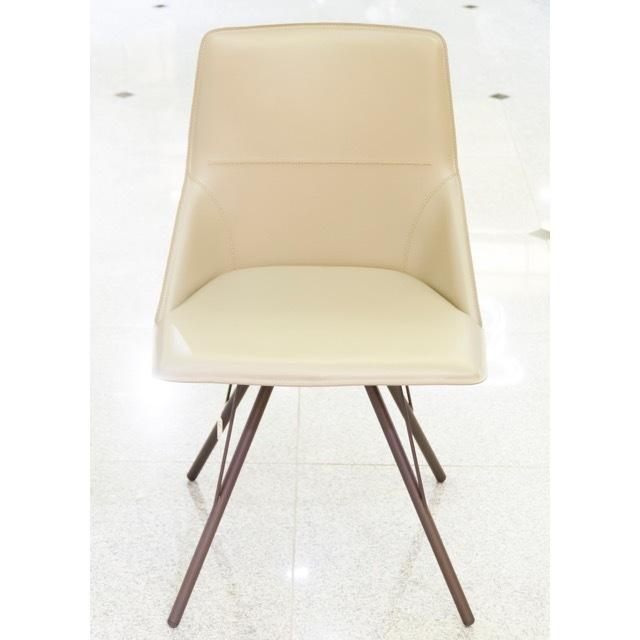Sax Chair / サックスチェア|ESEDRA : イタリア|CAI0008EDA