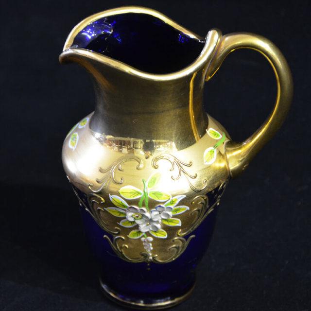 Venetian glass / ベネチアガラス |イタリア|GLS0009