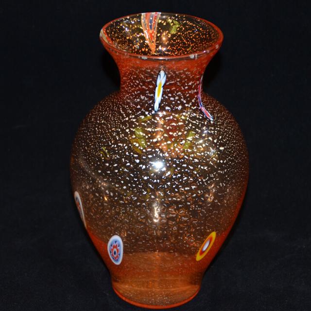 Venetian glass / ベネチアガラス |イタリア|GLS0018