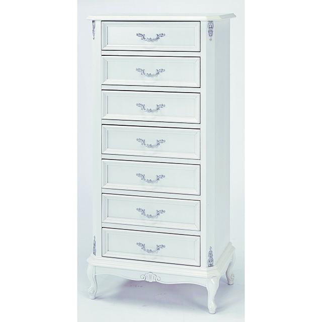 Cabinet / キャビネット|イタリア製|ストレート キャビネット|ATTICA | SRE0050ATC