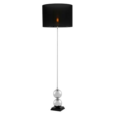 Floor Lamp Carnivale / カーニバル フロアーランプ|EICHHOLTZ / アイシュホルツ : オランダ|LMP0016EHL