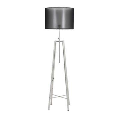 Floor Lamp Mallet / マレット フロアーランプ|EICHHOLTZ / アイシュホルツ : オランダ|LMP0017EHL