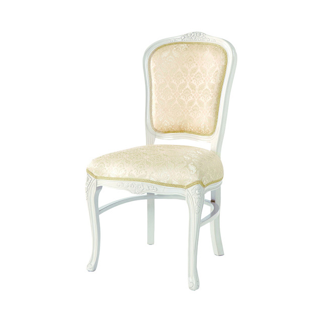 Dining Chair / ダイニングチェア|Fiore|CAL0027FOR