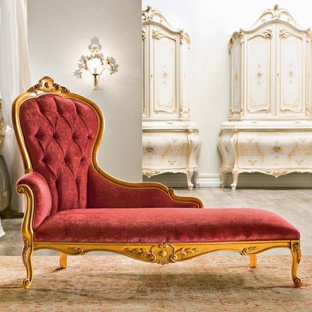 Art.598 -  Couch / Sofa / カウチソファ|SILIK : イタリア|SF0006SLK