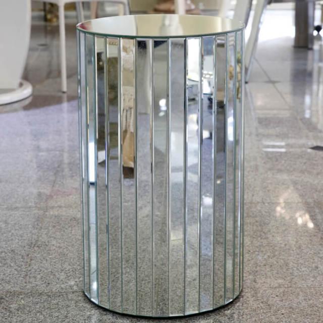 Modern Mirror Column / ミラーコラム - モダン|IB Selection|SRE0040