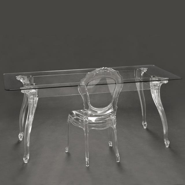 テーブル|TABLE|イタリア|(Dal Segno Design)|TBL0002DSD