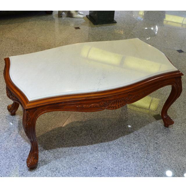 Center Table / センターテーブル|Jansen Jansen / ジャンセン ジャンセン:オランダ|IB Selection|TBL0018JSJ