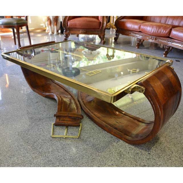 Center Table / センターテーブル|IB Selection|TBL0020