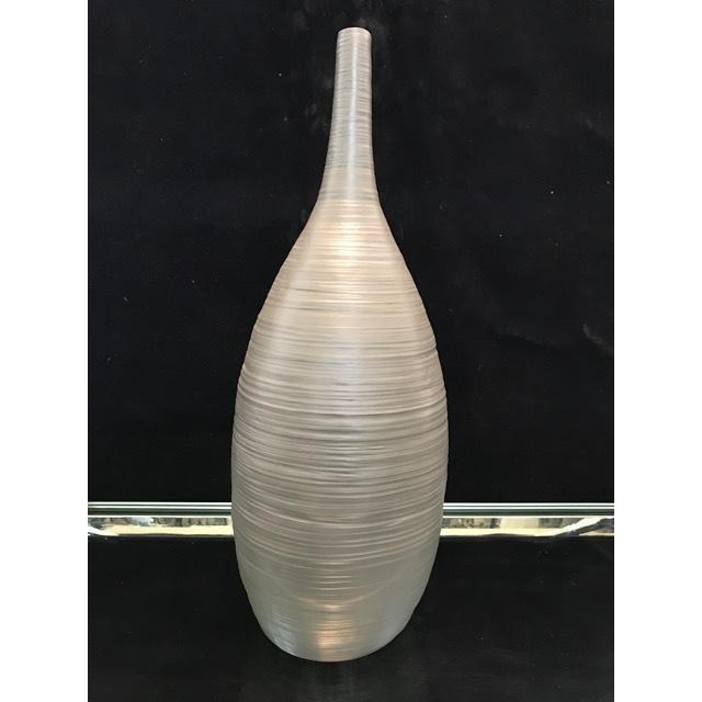 Flower Vase / フラワーベース|花瓶 |OBJ0081