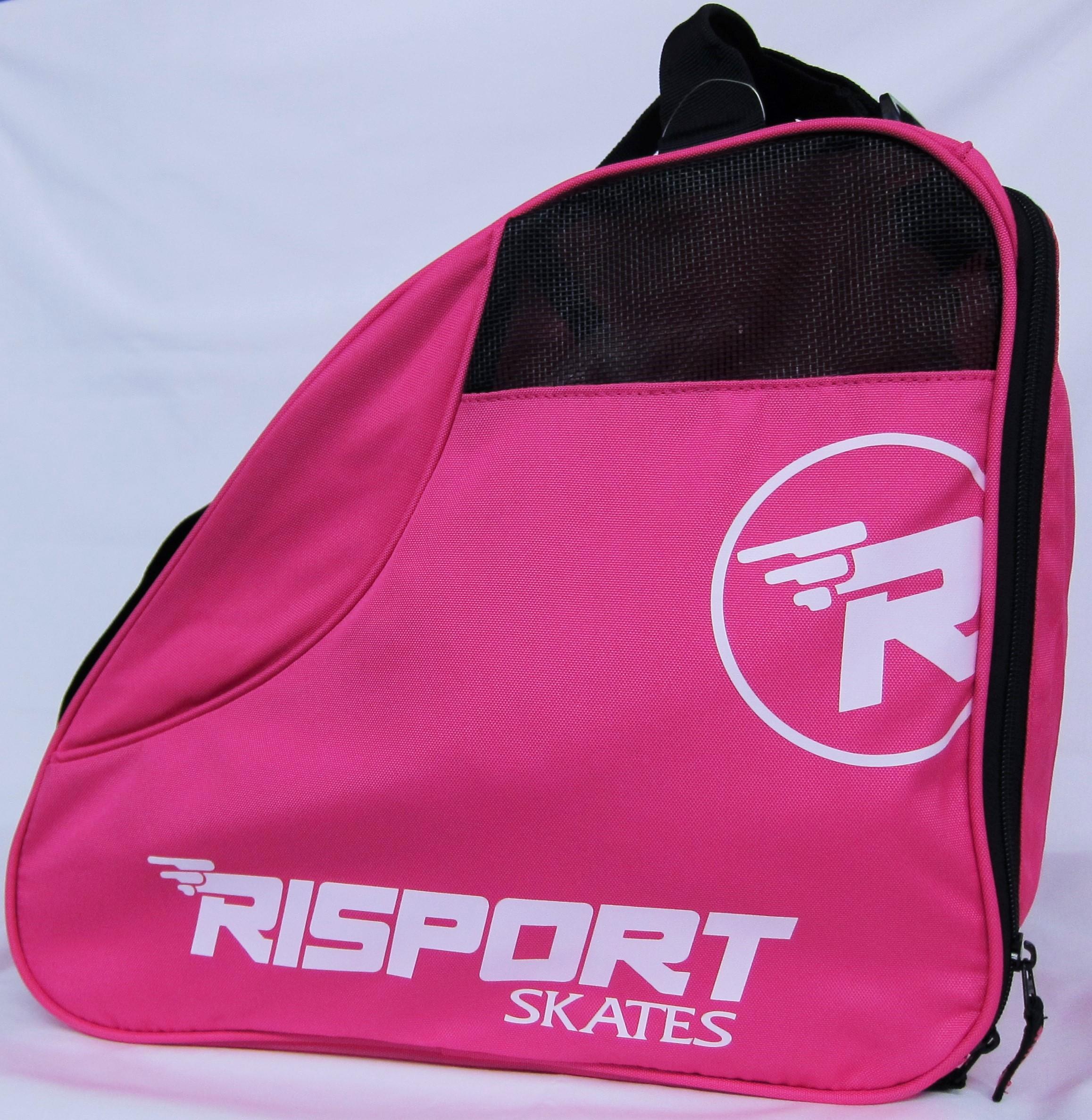 PKーOL リスポート・スケート・バッグ ピンク 割引対象外