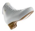 フラメンコアイス Cタイプ(普通幅) ダンス用スケート靴