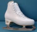 モデル306+初心者向けブレードセット 初級~3級用 スケート靴