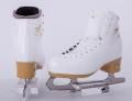 モデル506+初心者向けブレードセット  初心者用スケート靴