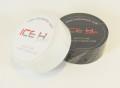 ICEH-07 スケート・テープ  ホワイト・ブラック