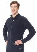 M-1040 パワーフレックス・メンズ・ジャケット 大人S・M・Lサイズ