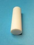 WT-16 ホワイト・ストーン 16mm 手研ぎ、中仕上げ用