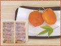 12個市田柿あんぽのイメージ