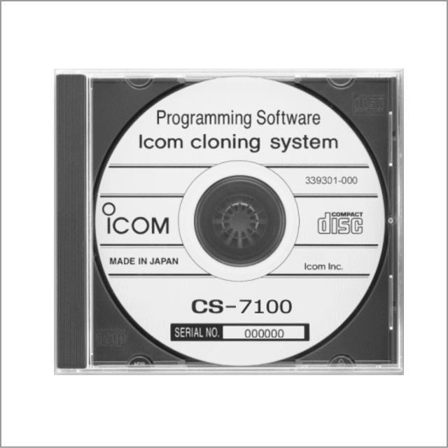 CS-7100