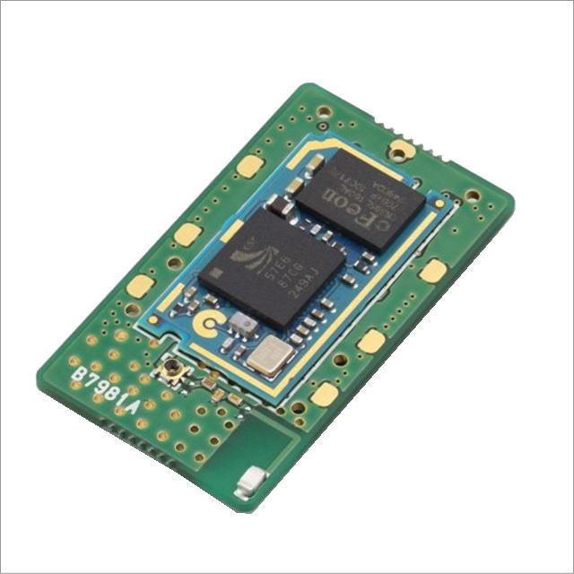Bluetoothユニット:UT-133