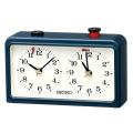 囲碁用品 アナログ 対局時計(セイコー)BZ361L