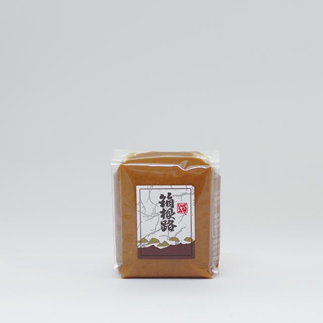 いいちみそ 箱根路(200g)<袋詰>