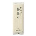 麺懐石 平うどん(100g)