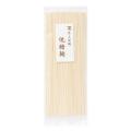 低糖麺(80g)