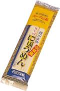 にゅうめん(200g)