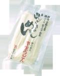 神の白糸半生うどん(300g)