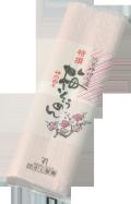 梅そうめん(160g)