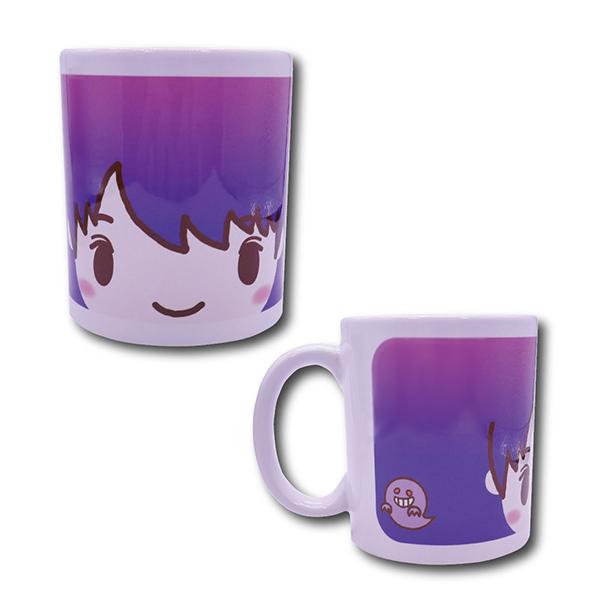 リレイズクリエイターズ Design produced by Sanrio マグカップ ほまれ 4580560325158