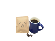 里わオリジナルブレンドコーヒー ドリップバッグ 3袋セット