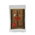 飯山常盤牛蒡茶 粉末タイプ 30g
