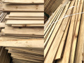 杉の薄い板 乾燥材