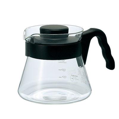 HARIO V60 コーヒーサーバー 450