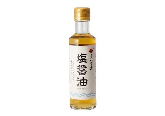 塩醤油 200 ml