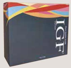 IGFサプリメント【定期購入】