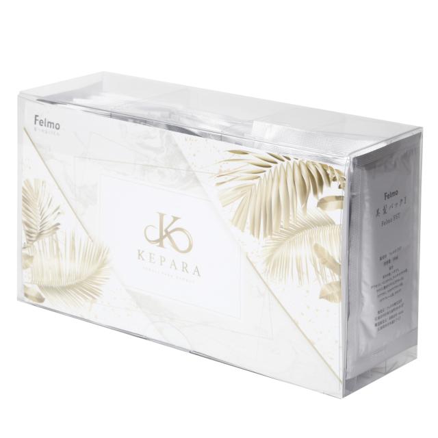 KEPARA(ケパラ)旧商品名:美髪と育毛【定期購入】2か月分