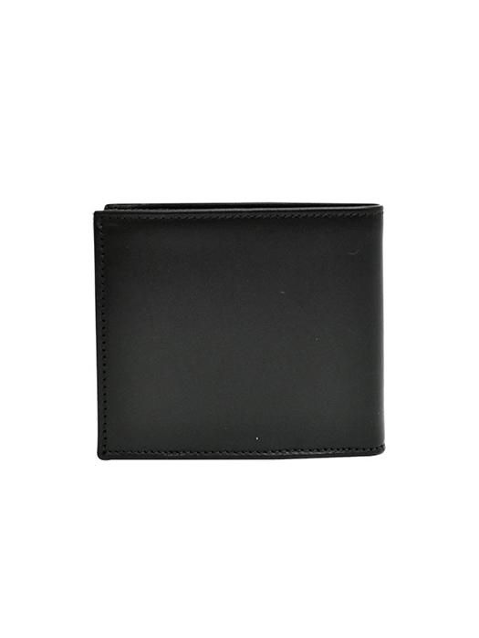 IL BISONTE イルビゾンテ 【54152311540 折財布】