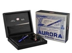アウロラ 限定生産品 インテルナチョナーレ ボックス